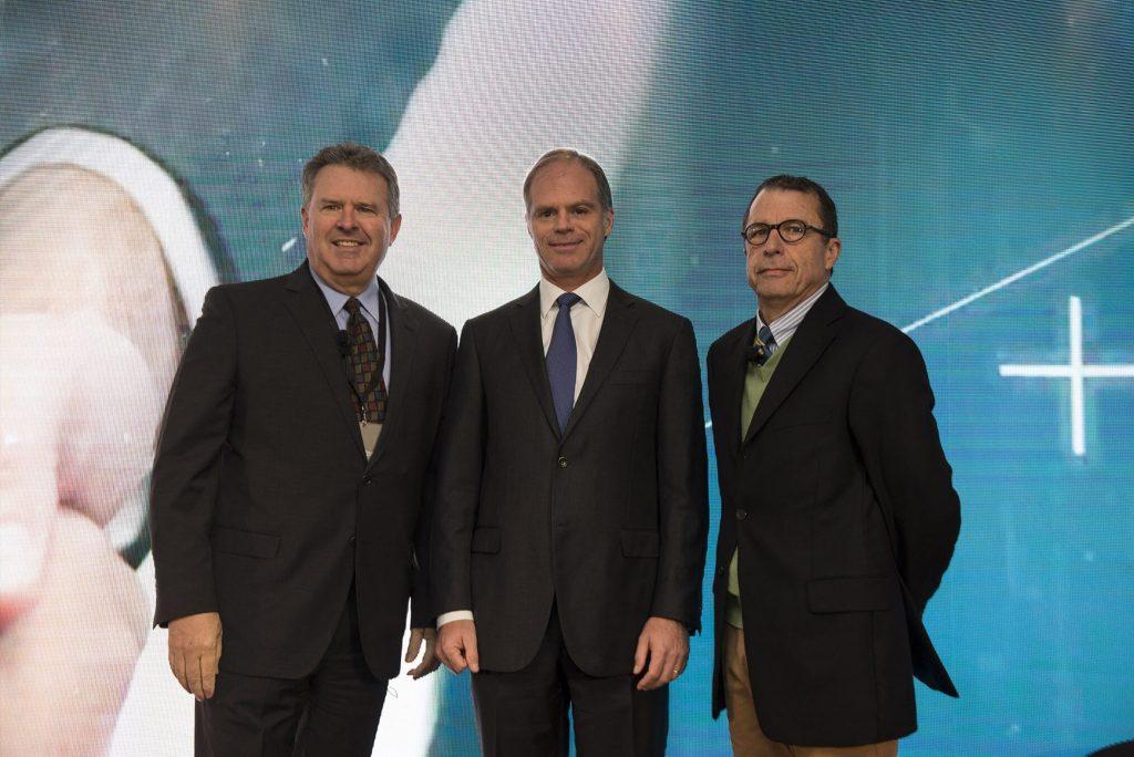 [:es]Andrés Echeverría, Sebastián Edwards y Rick Stone[:]