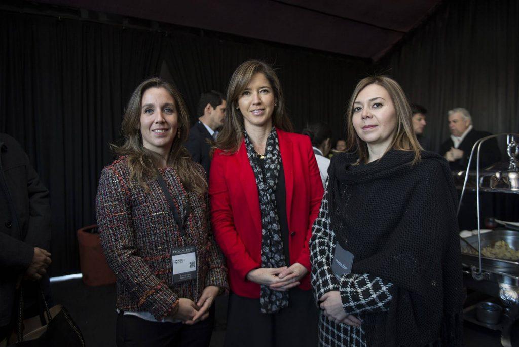 [:es]Francisca Palacios, Ingrid Schulz y Rossana Rojas[:]