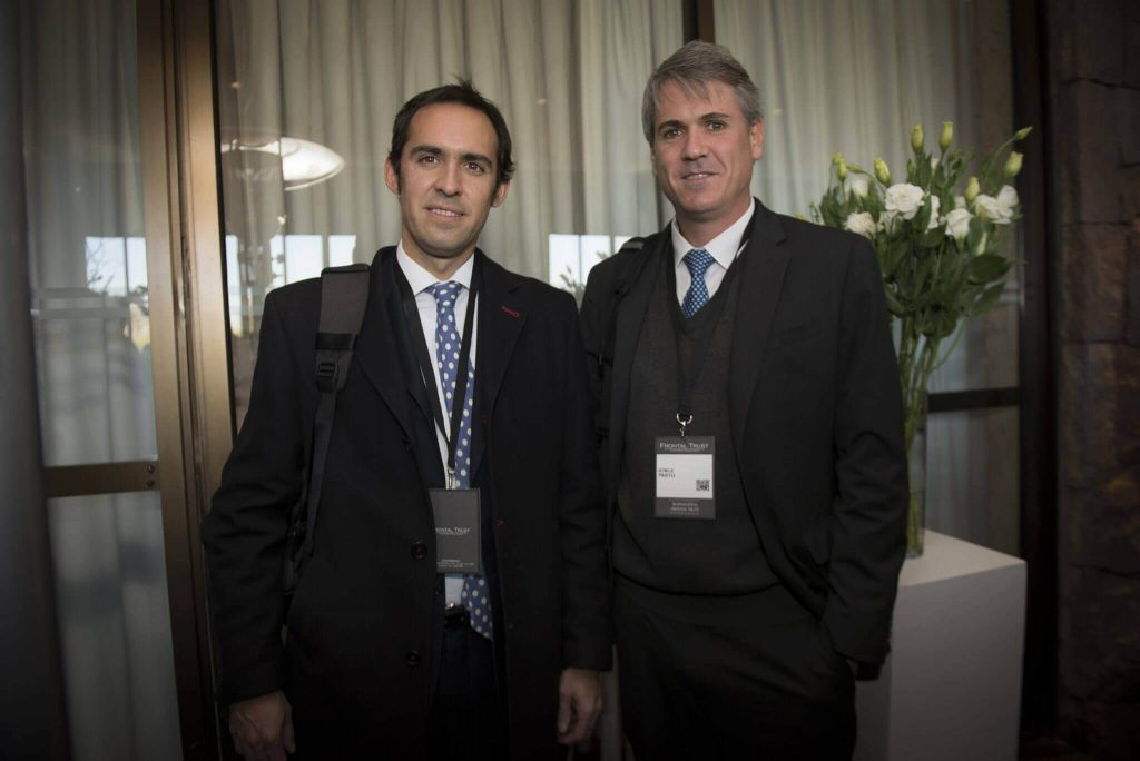 [:es]Jaime Del Valle y Jorge Prieto[:]
