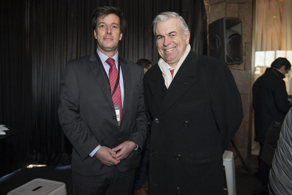[:es]José Miguel Arteaga e Ignacio Basagoitia[:]