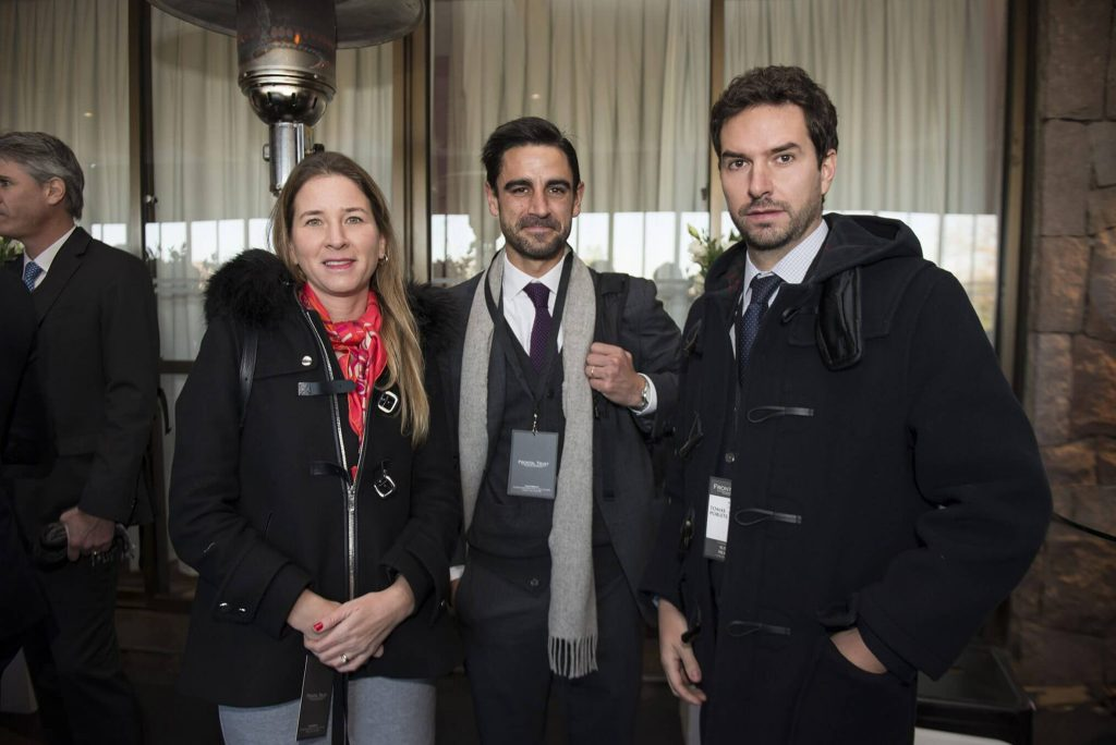 [:es]Macarena Pérez, Rodrigo Donoso y Tomás Poblete[:]