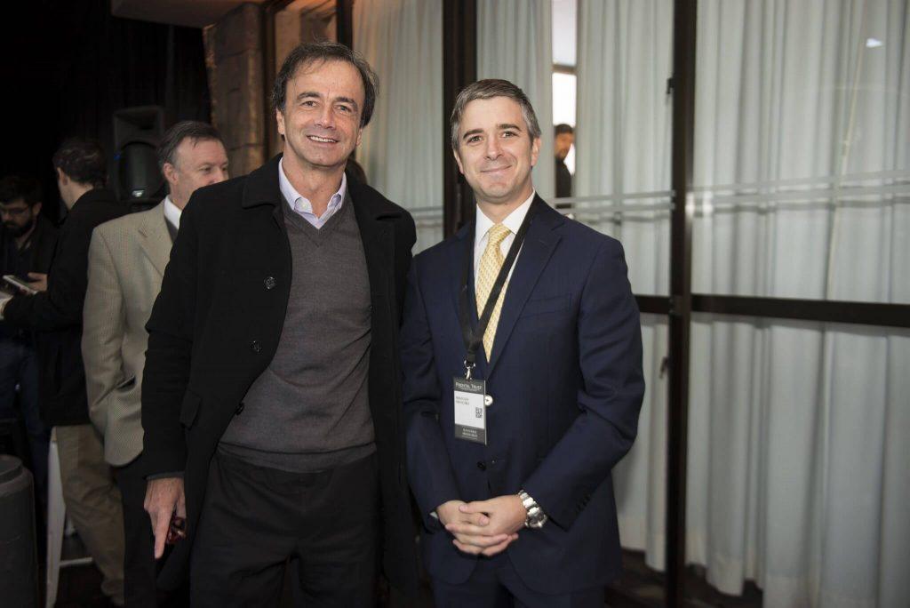 [:es]Marco Comparini y Sebastián Arancibia[:]